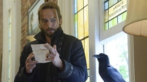 Episodio HD Online Sleepy Hollow Temporada 2 E5 La Llorona