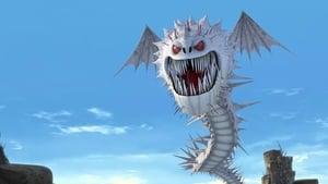 Dragões: Corrida até o Limite: 2×3 Dublado e Legendado Grátis
