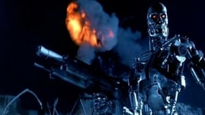 Terminator 2: Judgment Day Full Movie In Hindi Watch Online