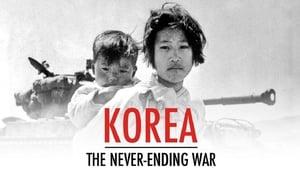 Korea: The Never-Ending War (2019) CDA Online Cały Film Zalukaj