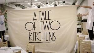Captura de A Tale of Two Kitchens (2019)