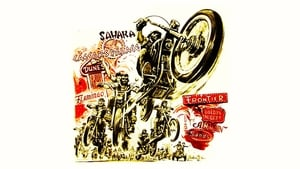 Hell's Angels '69 (VO)