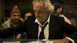 Hungarian movie from 2008: Fluke