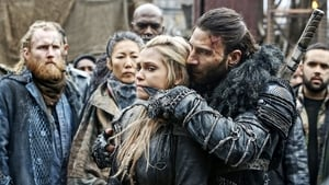 The 100 Season 3 :Episode 15  Perverse Instantiation: Part One