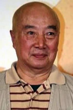 Yue Hoi isMaster Tan Chuang