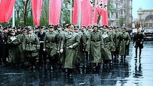 Apocalypse, Hitler attaque à l'Ouest