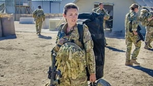 Our Girl Season 1 Episode 1