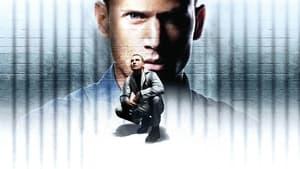 Vượt Ngục (Prison Break)