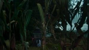 KKN di Desa Penari (2021)