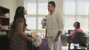 Jane the Virgin: 2×18