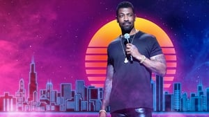 Deon Cole: Cole Hearted [2019]