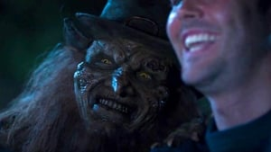 Captura de Leprechaun Returns(2018) HD 1080P-720P Latino
