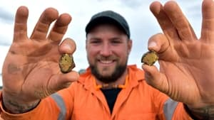Aussie Gold Hunters Season 6 Episode 1