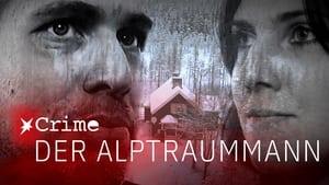 STERN CRIME: Der Alptraummann