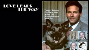 Love Leads the Way: A True Story (1984)