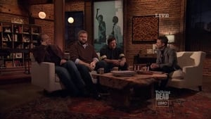 Talking Dead: Season 1 Episode 7