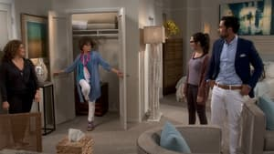 One Day at a Time: 3×4