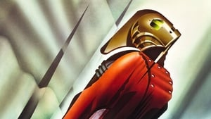 The Rocketeer 1991 Watch Free
