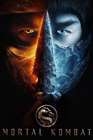 Image Mortal Kombat