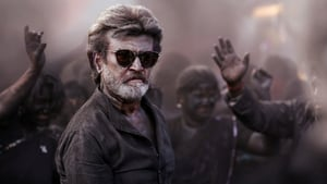 Watch Online Kaala Hindi Dubbed 2018 Full Movie Putlockers Free HD Download