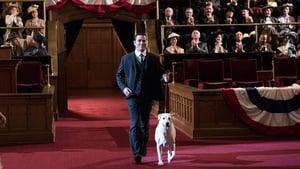 Murdoch Mysteries season 10 Episode 11