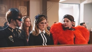 Heathers – 1 Staffel 3 Folge