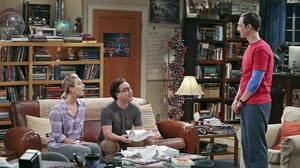 The Big Bang Theory: 9×2