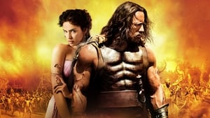 Hercules Hindi Action Movie Watch Online Free Download 2014