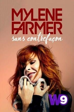 Mylène Farmer, sans contrefaçon streaming