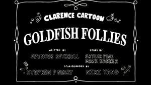 Clarence: Season 1 Episode 33