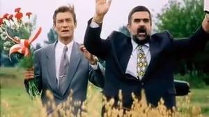 Kiler-ów 2-óch 1999 film online