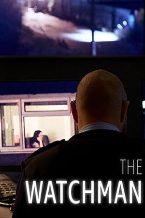 The Watchman-George Somner