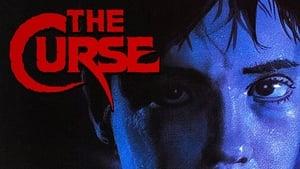 The Curse
