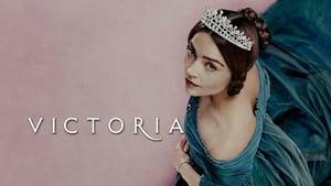 Victoria, Season 3 picture