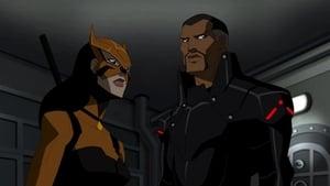 Assistir Justiça Jovem 2a Temporada Episodio 13 Dublado Legendado 2×13