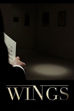 Image Wings
