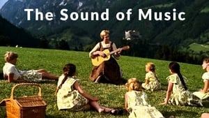 The Sound of Music 1965 Full Movie Watch Online Free