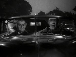 The Munsters Season 2 Episode 28