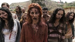 Fear the Walking Dead Staffel 2 Folge 12