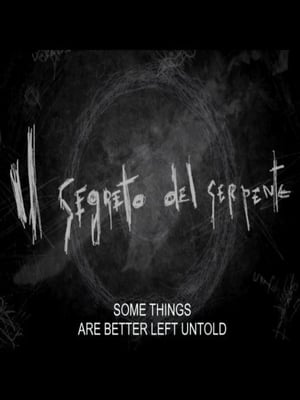 Some Things are Better Left Untold