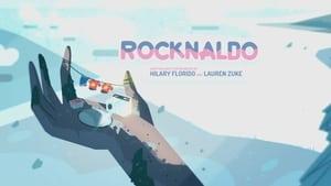 Steven Universe – T4E18 – Rocknaldo