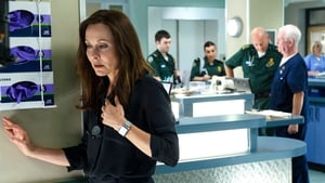 Casualty Season 32 :Episode 6  Episode 6