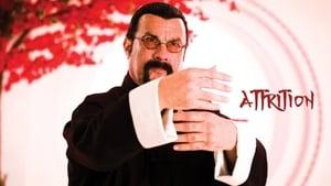 Attrition (2018), film online subtitrat în Română