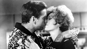 The Liquidator (1965)