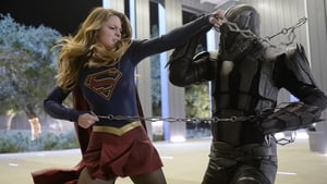 Supergirl Season 1 :Episode 14  Truth, Justice and the American Way