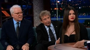 Watch S7E1 - The Late Show with Stephen Colbert Online