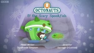 The Octonauts Season 1 Episode 36