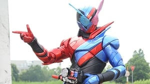 Kamen Rider Season 28 :Episode 1  Best Match Guys