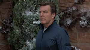 The Young and the Restless Season 45 :Episode 81  Episode 11334 - December 26, 2017