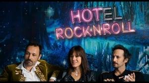 Hotel Rock'n'Roll (2016) CDA Online Cały Film Zalukaj